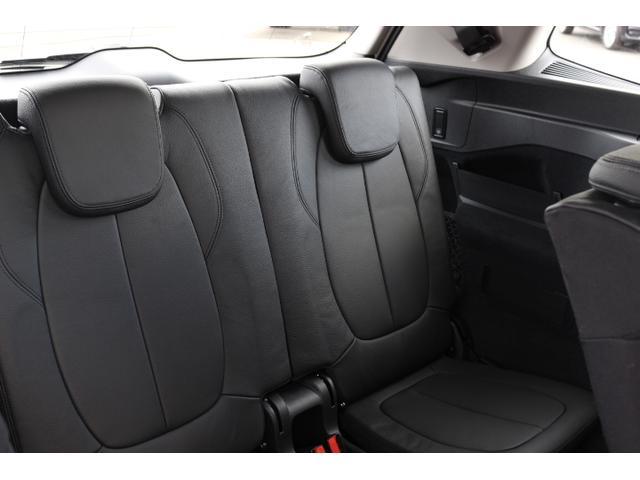 「BMW」「BMW」「ミニバン・ワンボックス」「大阪府」の中古車15