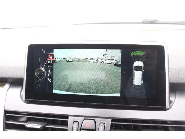 「BMW」「BMW」「ミニバン・ワンボックス」「大阪府」の中古車27