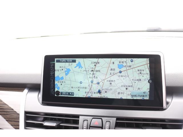 「BMW」「BMW」「ミニバン・ワンボックス」「大阪府」の中古車36