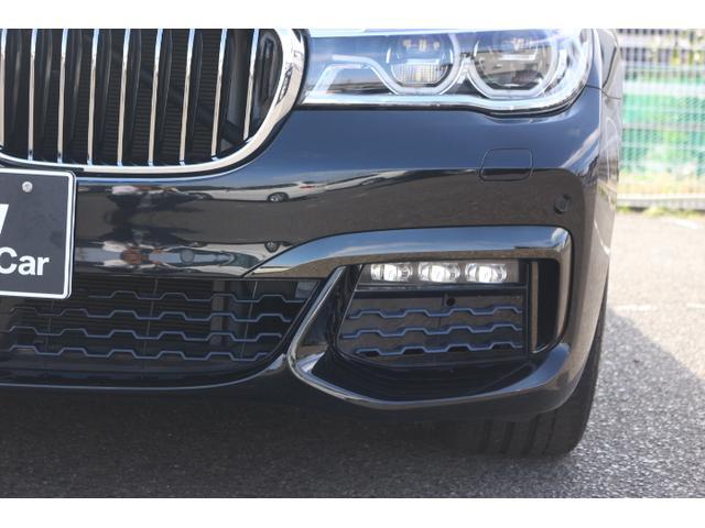 「BMW」「BMW」「セダン」「大阪府」の中古車4