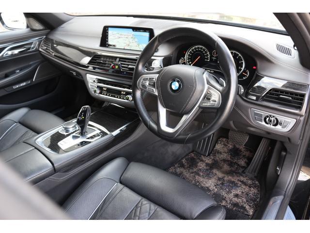 「BMW」「BMW」「セダン」「大阪府」の中古車19