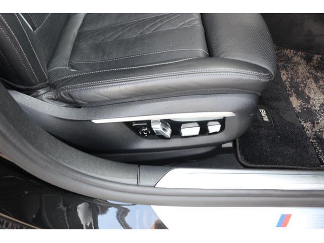 「BMW」「BMW」「セダン」「大阪府」の中古車21