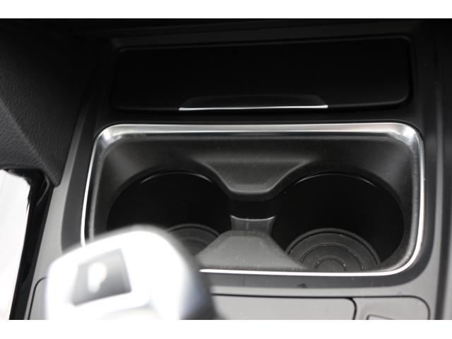 「BMW」「BMW」「セダン」「大阪府」の中古車37