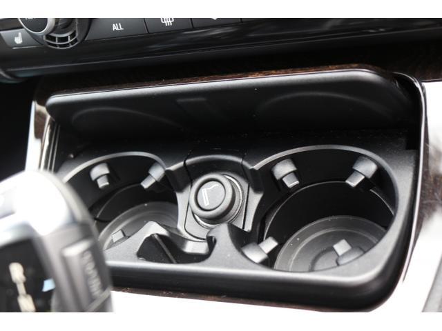 「BMW」「BMW」「ステーションワゴン」「大阪府」の中古車41