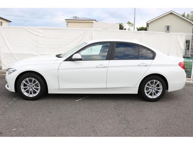 「BMW」「BMW」「セダン」「大阪府」の中古車5