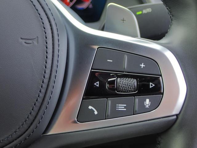 M235i xDriveグランクーペ ACC 黒革電動シート Mブレーキ 18インチAW デモカー フロント シート ヒーティング M スポーツ サスペンション M リアスポイラー(11枚目)