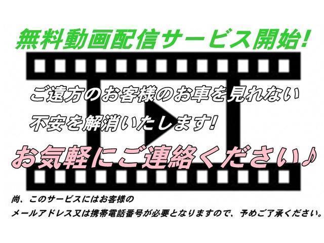 M235i xDriveグランクーペ ACC 黒革電動シート Mブレーキ 18インチAW デモカー フロント シート ヒーティング M スポーツ サスペンション M リアスポイラー(16枚目)