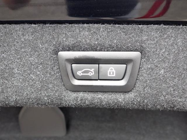 523d エディション ミッション:インポッシブル 弊社下取り車両 ワンオーナー 禁煙車 限定車 ミッションインポッシブル!ハーマンカードン  社外地デジ ドラレコ アダプティブLEDヘッドライト ヘッドアップ ディスプレイ パーキングアシストプラス(7枚目)