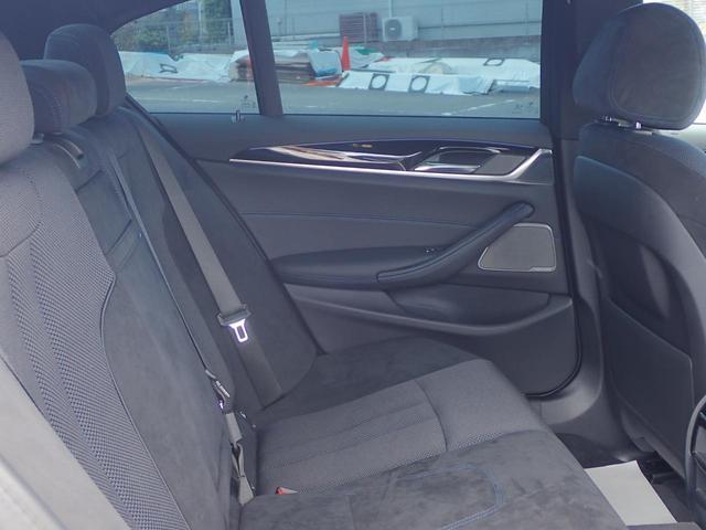 523d エディション ミッション:インポッシブル 弊社下取り車両 ワンオーナー 禁煙車 限定車 ミッションインポッシブル!ハーマンカードン  社外地デジ ドラレコ アダプティブLEDヘッドライト ヘッドアップ ディスプレイ パーキングアシストプラス(11枚目)