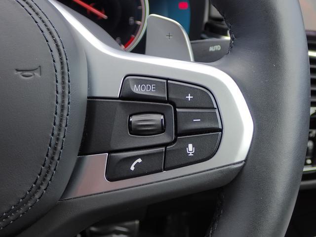 523d エディション ミッション:インポッシブル 弊社下取り車両 ワンオーナー 禁煙車 限定車 ミッションインポッシブル!ハーマンカードン  社外地デジ ドラレコ アダプティブLEDヘッドライト ヘッドアップ ディスプレイ パーキングアシストプラス(15枚目)