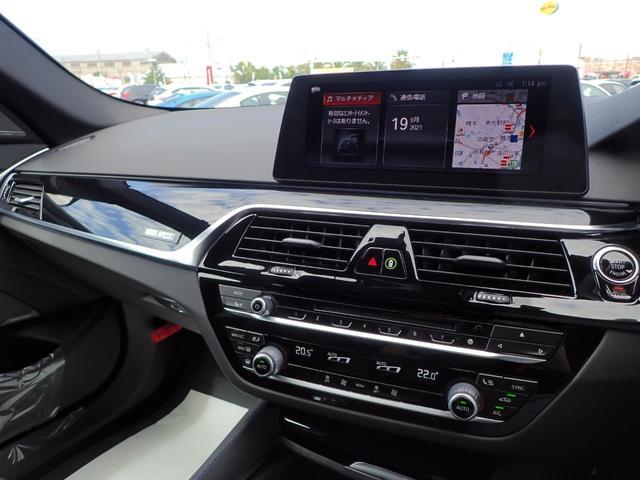 523d エディション ミッション:インポッシブル 弊社下取り車両 ワンオーナー 禁煙車 限定車 ミッションインポッシブル!ハーマンカードン  社外地デジ ドラレコ アダプティブLEDヘッドライト ヘッドアップ ディスプレイ パーキングアシストプラス(17枚目)