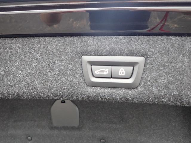 530e Mスポーツ エディションジョイ+ HUD 茶革電動 Mブレーキ 電動トランク 19インチAW シートヒータ ウッドP パーキングアシストプラス アンビエントライト Eドライブサービス TV ファンクション デモカー(15枚目)