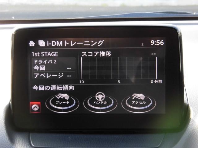13S 純正ナビ LEDライト(7枚目)