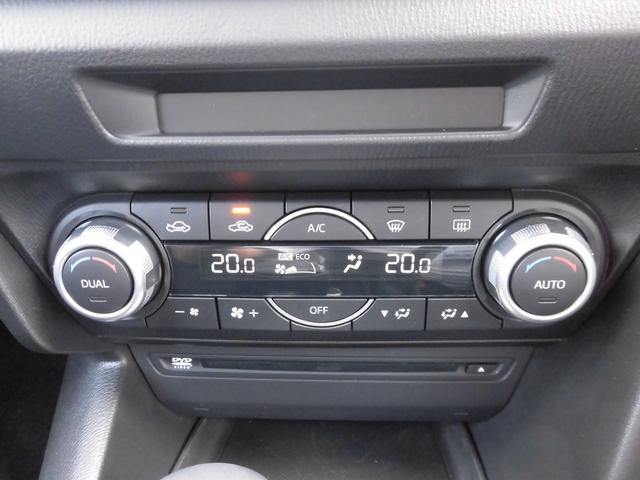 15XD プロアクティブ レンタカーUP車(8枚目)