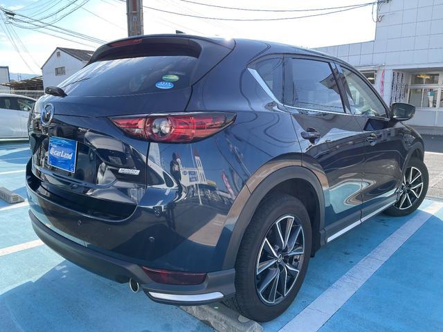 この度は当社『奈良マツダ』の車両をご覧頂きましてありがとうございます!ディーラーならではの「安心」をお届けいたします。どうぞごゆっくりご覧ください♪