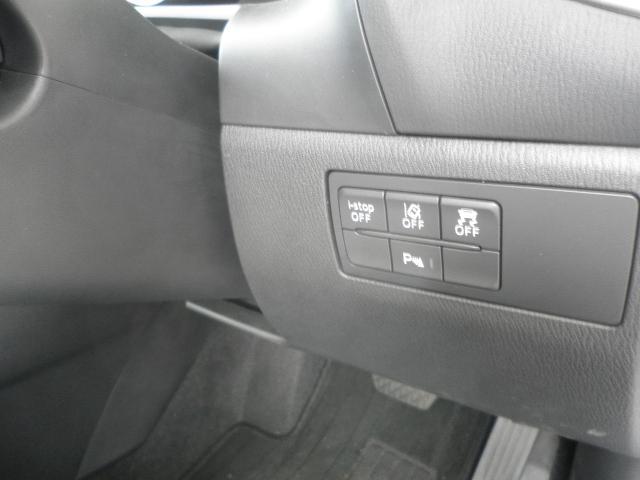 マツダ アクセラスポーツ 15XD Lパッケージ ナビ TV アルミ