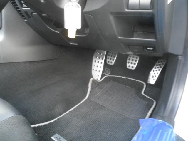 マツダ ロードスター RS Rパッケージ 純正17インチBBSアルミホイル