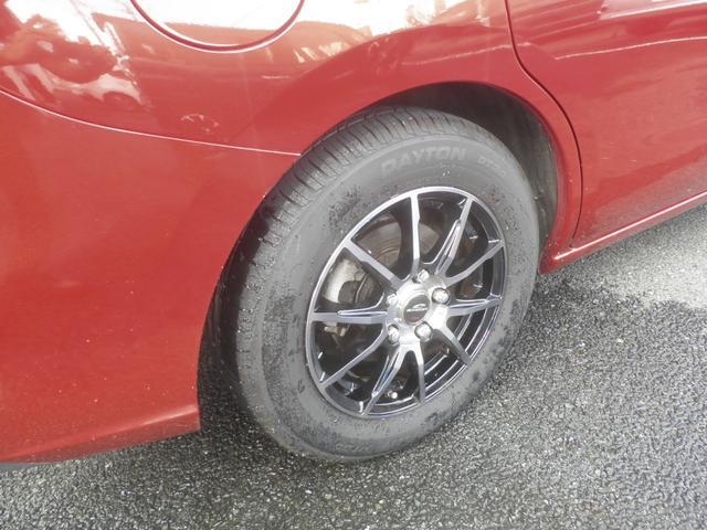 「マツダ」「プレマシー」「ミニバン・ワンボックス」「奈良県」の中古車20