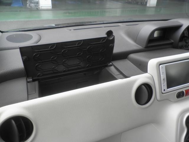 「トヨタ」「ポルテ」「ミニバン・ワンボックス」「奈良県」の中古車12