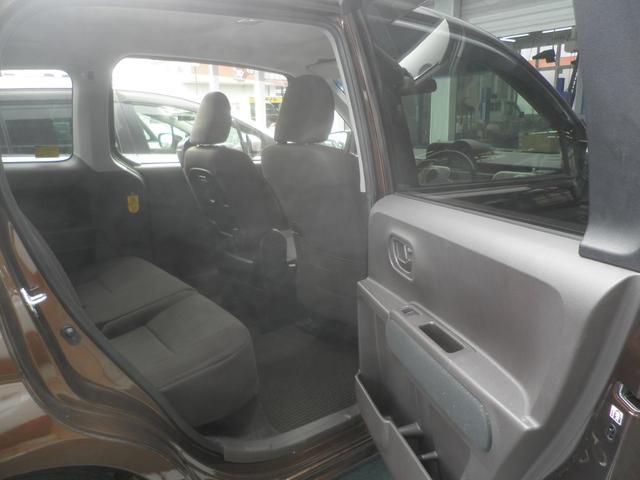 「トヨタ」「ポルテ」「ミニバン・ワンボックス」「奈良県」の中古車17