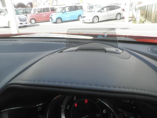 「マツダ」「CX-3」「SUV・クロカン」「奈良県」の中古車9