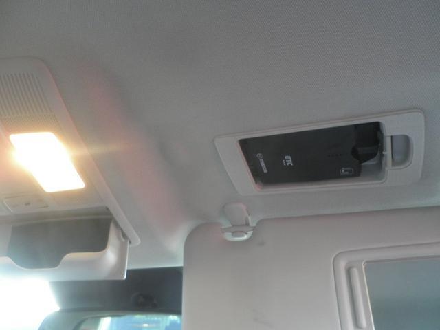 「マツダ」「CX-3」「SUV・クロカン」「奈良県」の中古車13
