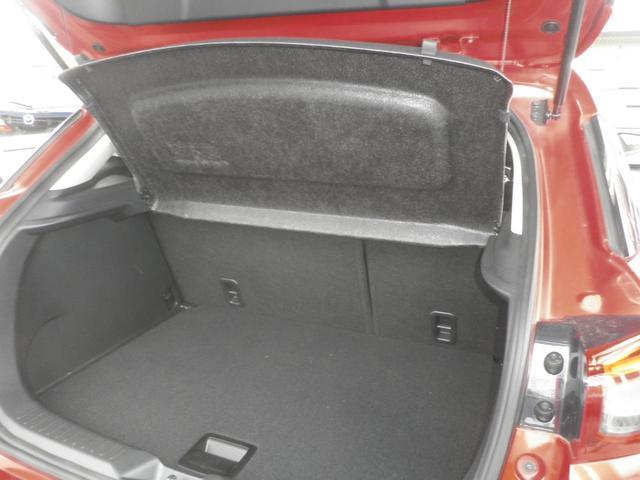 「マツダ」「CX-3」「SUV・クロカン」「奈良県」の中古車17