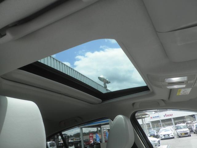 「マツダ」「アクセラスポーツ」「コンパクトカー」「奈良県」の中古車13