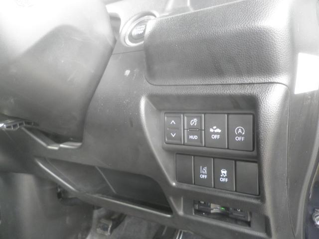 「マツダ」「フレア」「コンパクトカー」「奈良県」の中古車5