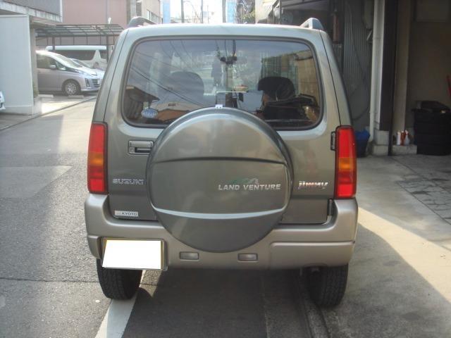 「スズキ」「ジムニー」「コンパクトカー」「京都府」の中古車7