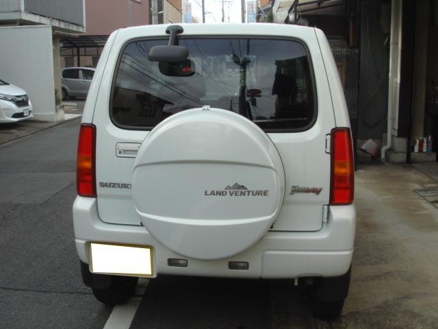 「スズキ」「ジムニー」「コンパクトカー」「京都府」の中古車2