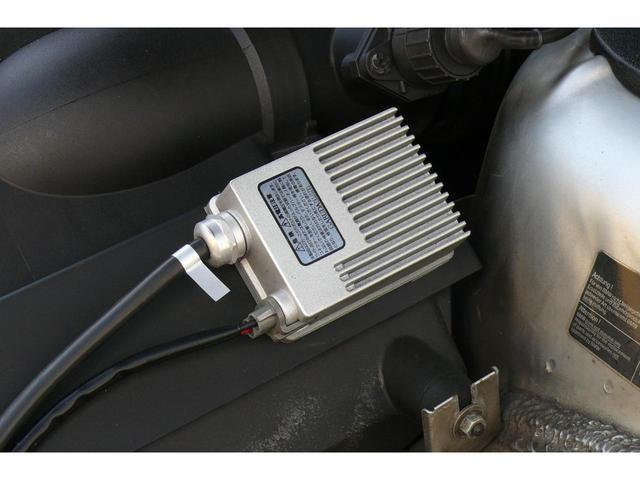 M3クーペ 強化クラッチ HIDヘッドライト BBS(11枚目)