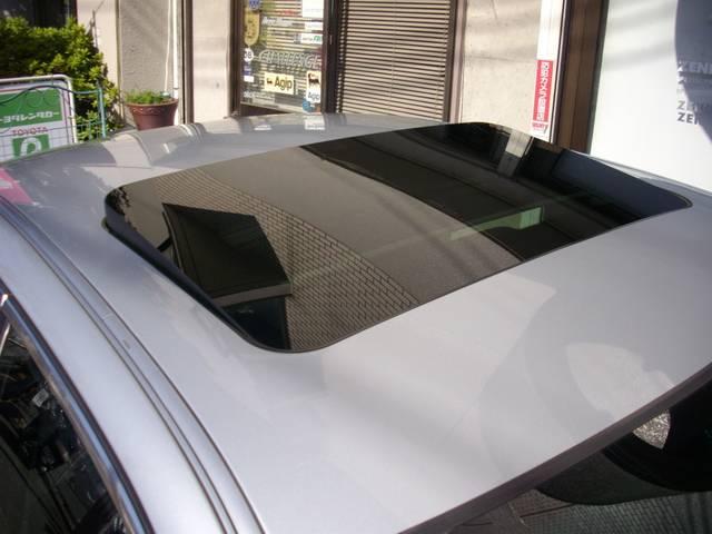 BMW BMW 528iハイラインレザー シュニッツァー仕様 ガラスSR
