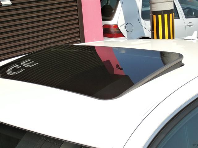 メルセデス・ベンツ M・ベンツ E550 AV AMG E63仕様 左ハンドル D車