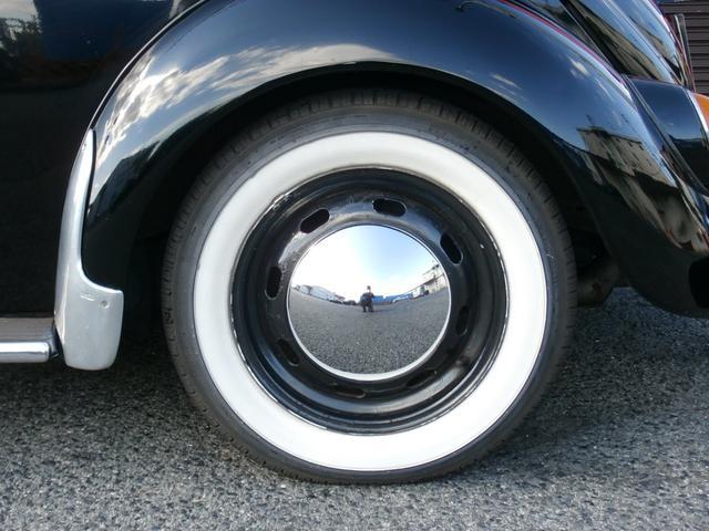 「フォルクスワーゲン」「VW ビートル」「クーペ」「兵庫県」の中古車13