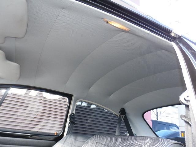 「フォルクスワーゲン」「VW ビートル」「クーペ」「兵庫県」の中古車19