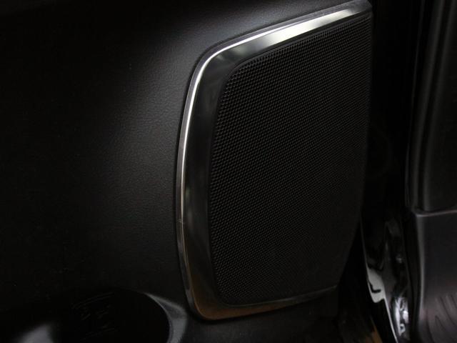 2.5S Cパッケージ サンルーフ 後席モニター 純正ナビフルセグTV(走行中視聴可)デジタルインナーミラー ブラインドスポット Bカメラ ビルトインETC 禁煙車 1オーナー フロントシートエアコン/シートヒーター(17枚目)