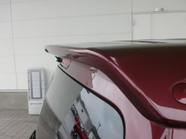スズキ ワゴンRスティングレー ステイングレ‐ X