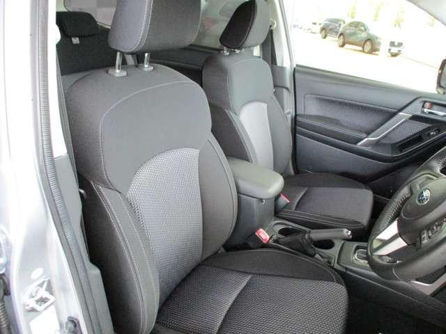 2.0i-L アイサイト 4WD 安全装備装着車メモリーナビ(8枚目)