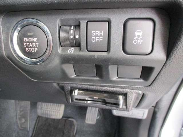 2.0i-L アイサイト 4WD 安全装備装着車メモリーナビ(12枚目)