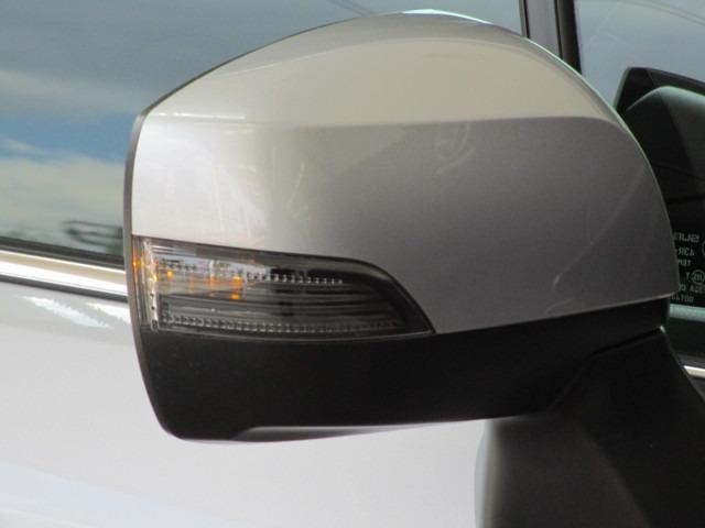 2.0i-L アイサイト 4WD 安全装備装着車メモリーナビ(20枚目)