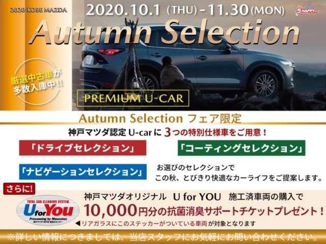660 L SA 衝突軽減ブレーキ・アイドリングストップ(2枚目)