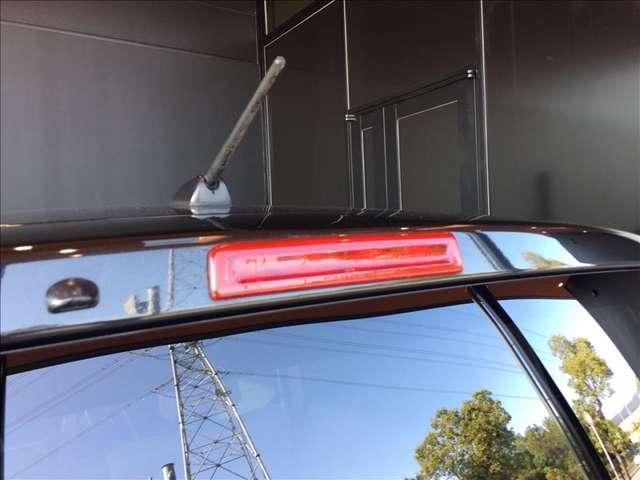 660 L SA 衝突軽減ブレーキ・アイドリングストップ(19枚目)