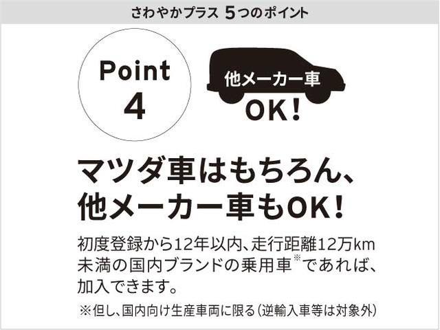1.5 XD ブラック レザー リミテッド ディーゼルターボ(25枚目)