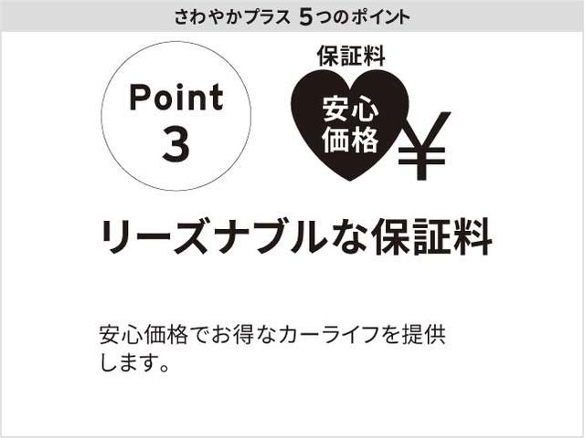 660 X Vセレクション +SafetyII CD・バック(24枚目)