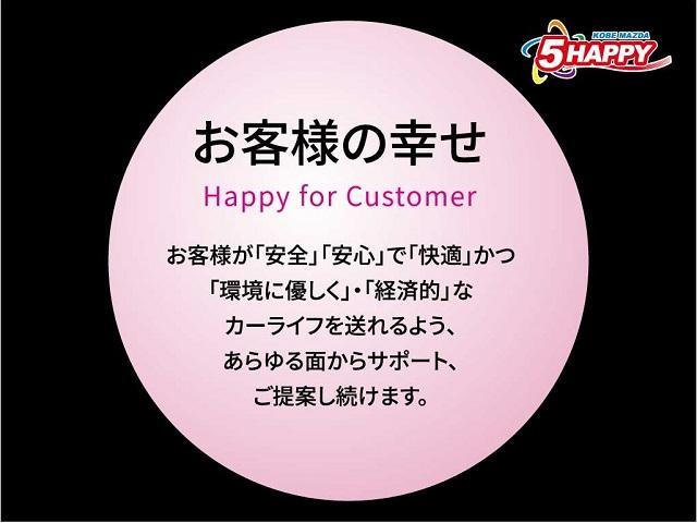 660 X Vセレクション +SafetyII CD・バック(41枚目)