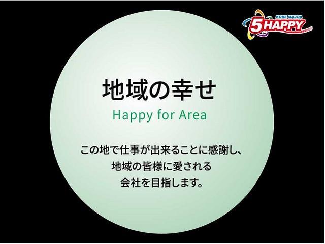 2.0 20S シルク ベージュ セレクション ナビ・バック(42枚目)