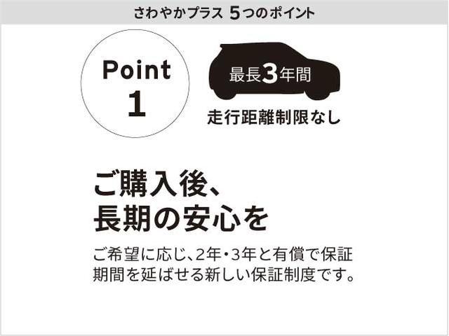 2.2 XD Lパッケージ ディーゼルターボ ナビ・サイド&(22枚目)