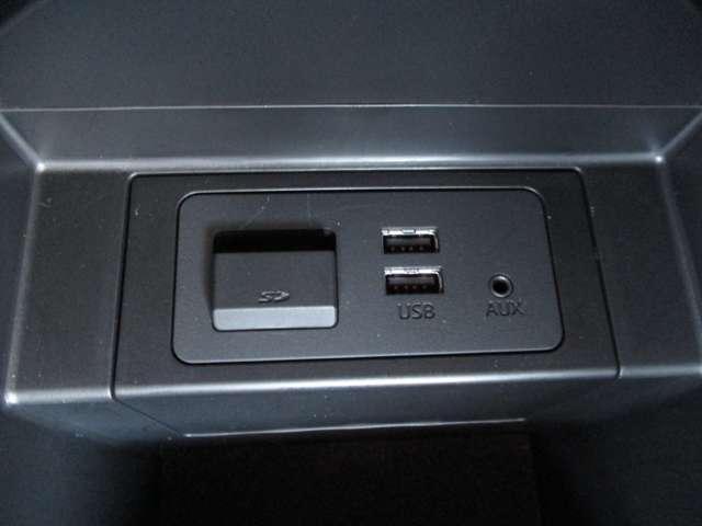 2.2 XD プロアクティブ ディーゼルターボ ワンオーナー・360度モニター(11枚目)
