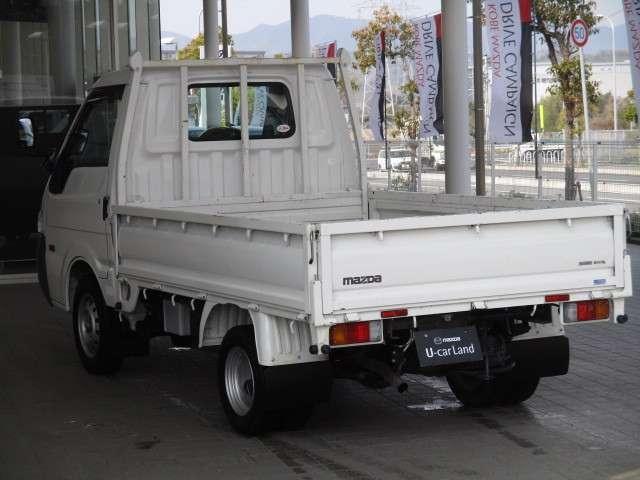 1.8 DX ワイドロー ロング 当社社用車 4AT Wタイ(9枚目)